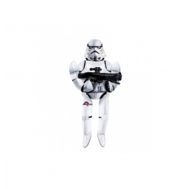 Globo XL star wars trooper