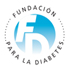 Fundacion de la   diabetes