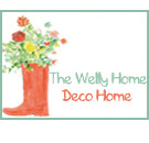 The wellyhome